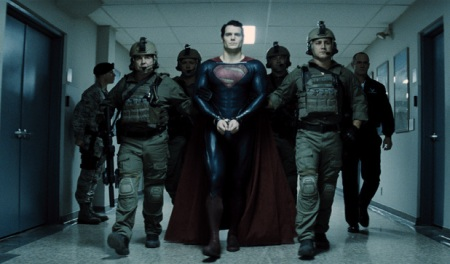 movies_man-of-steel