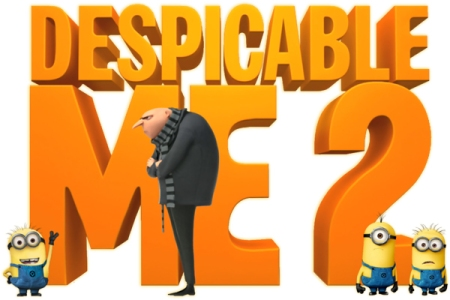 Minions-are-back-with-Despicable-Me-2