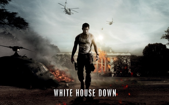 white-house-down-wallpapers-hd