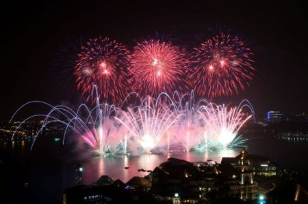 fireworksputrajayamerdekacelebration3108