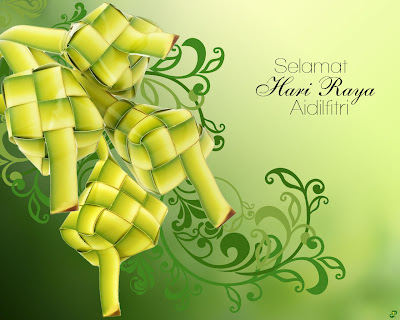 Hari_Raya_Wallpaper_Free_Download_for_pc_desktop_background_2011