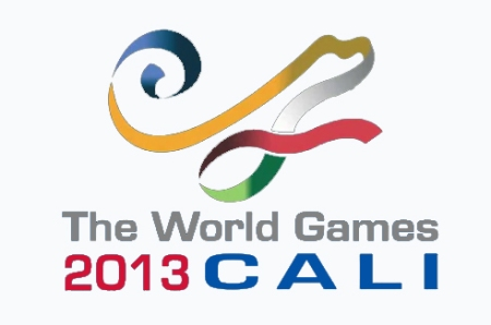 Logo_Cali2013_W