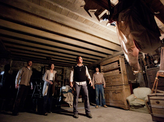 rs_560x415-130720165644-1024.TheConjuring.Gallery.4.7.20.14