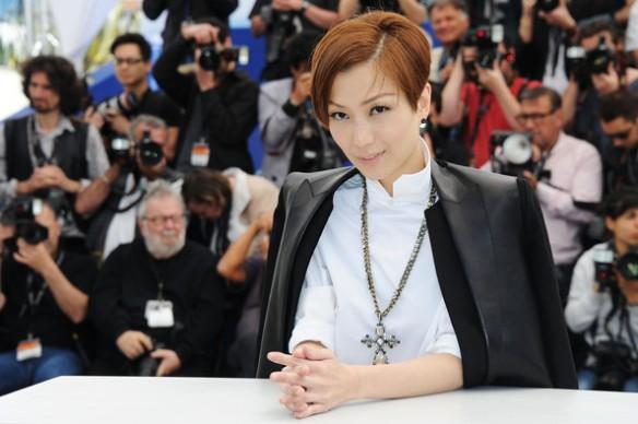 Sammi+Cheng+Blind+Detective+Photo+Call+Cannes+nekV5IrY4g3l