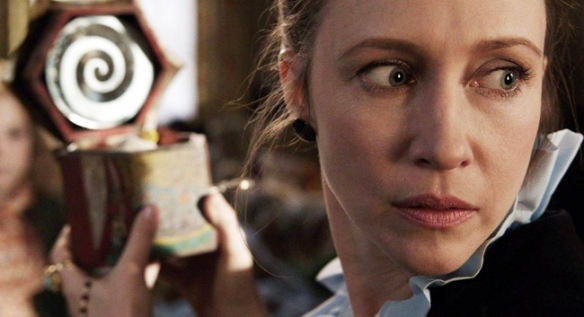The-Conjuring-banner vera