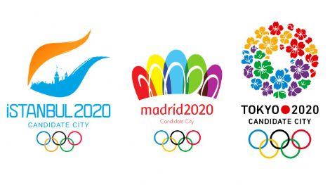 Winter Ol 2020.2020 Vincent Loy S Online Journal