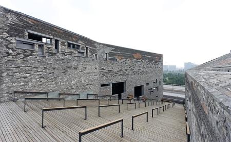 wang-shu-ningbo-museum-43911