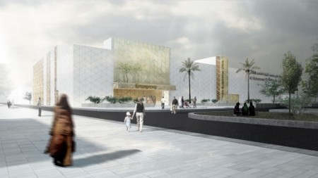524e06e7e8e44e67bf00047f_winners-of-the-world-architecture-festival-2013_new_sulaibikhat_center_02-530x298