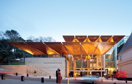 FJMT-Archimedia-Auckland-Art-Gallery-1