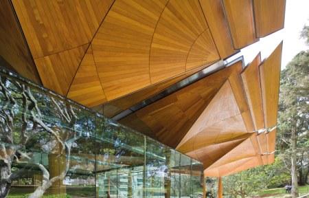 FJMT-Archimedia-Auckland-Art-Gallery-3