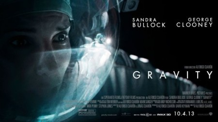 gravity_version3-movie-poster
