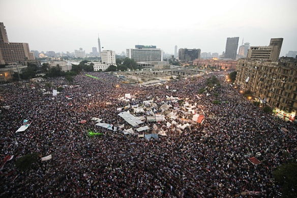 20130703_egyptian-protesters_33