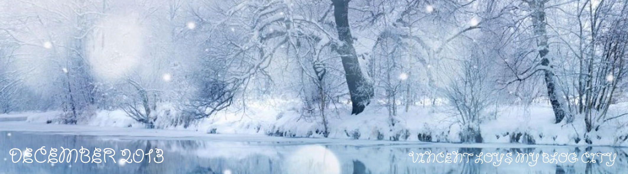 Download Wallpaper Home Screen Winter - december-2013-blog-header  Photograph_801690.jpg