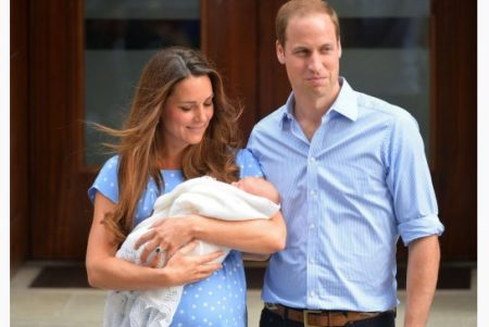 prince_george.jpg.size.xxlarge.letterbox