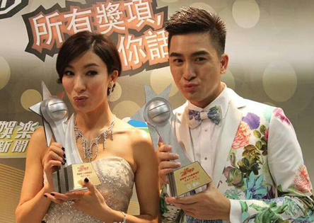 Tavia-Yeung-Kenneth-Ma-2