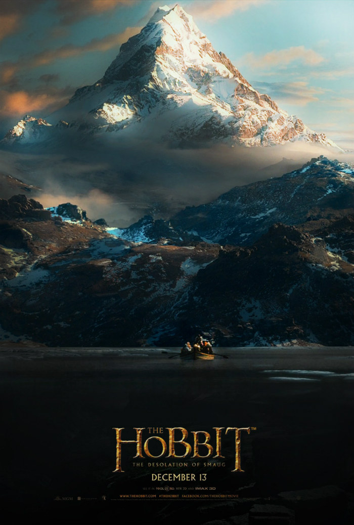 ... - Watch The Hobbit The Desolation Of Smaug Online Free Hd Full Movie