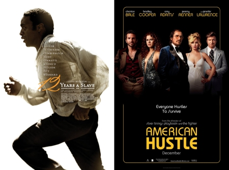 12-Years-a-Slave-American-Hustle