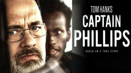 captain-phillips-movie-20133