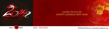 FEBRUARY CNY 2014 BLOG HEADER