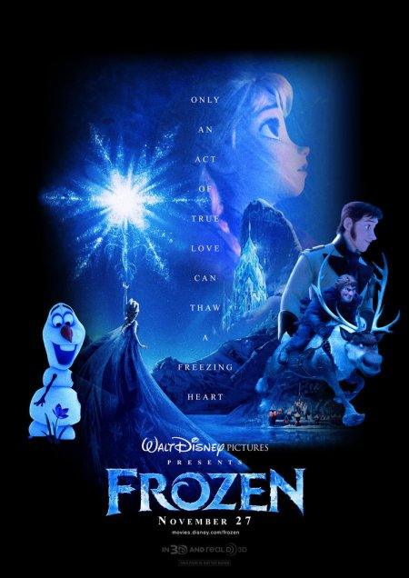 frozen_custom_made_trailer_poster_by_hky91-d6k4f6q