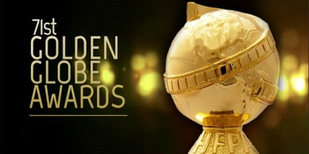 goldenglobes-71stnominations-promo