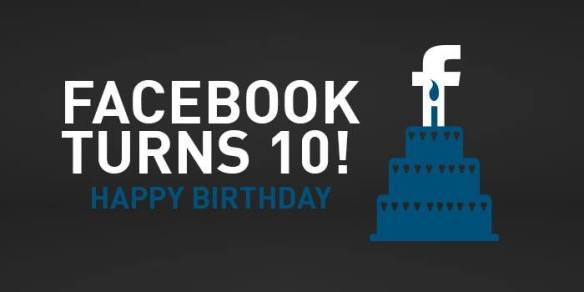 facebook-10th-anniversary