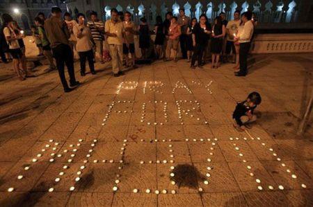 China-MH370_0_0_0