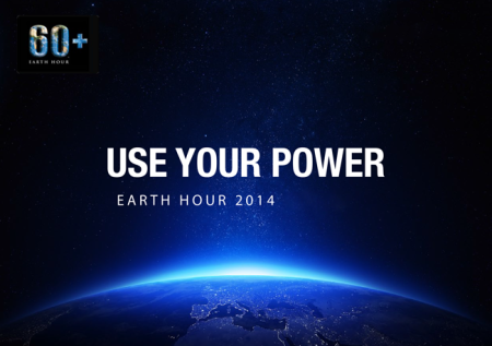 earth-hour-2014