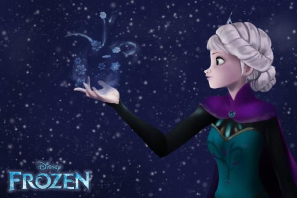 frozen__let_it_go_by_tasukiakana-d6xf0gm