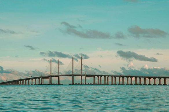 Penang_Second_Bridge_2