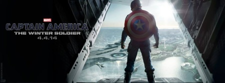 captainamericawintertrailer