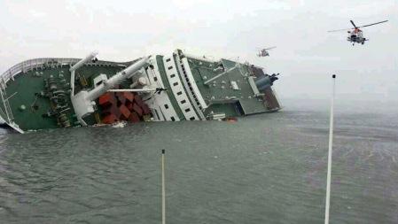 korea-ferry-boat-sinks.si