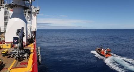 MH370-ocean-shield-reuters-100414_540_290_100