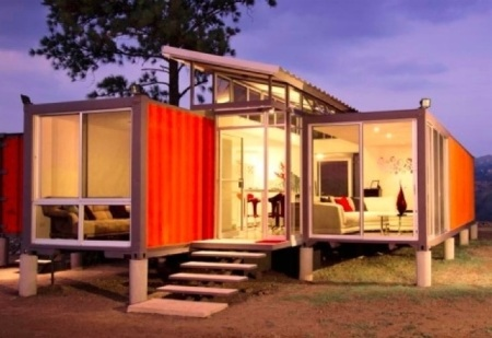 cozy-shipping-containers-37