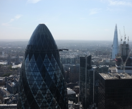gherkin-and-shard-from-heron-tower