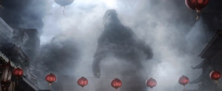 image-new-godzilla-footage-plus-muto-monsters-godzilla-plot-details-revealed-world-premiere-review-mild-spoilers