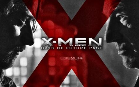SA_X-Men_Days-of-Future-Past_Sickest-Addictions_Sick-Addicts_2013