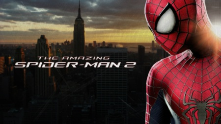 the_amazing_spider_man_2_banner_front