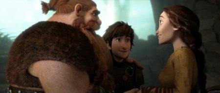 how-to-train-your-dragon-2-hiccup-takes-his-dad-to-meet-his-mom