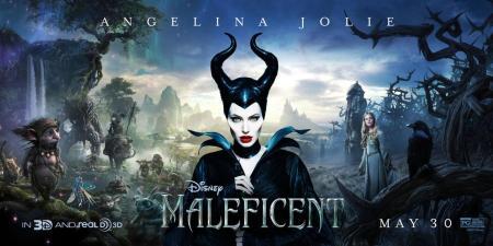 hr_Maleficent_25