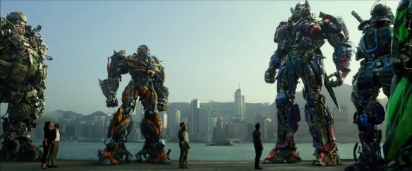 new-tv-spots-for-transformers-age-of-extinction-chaaaarge