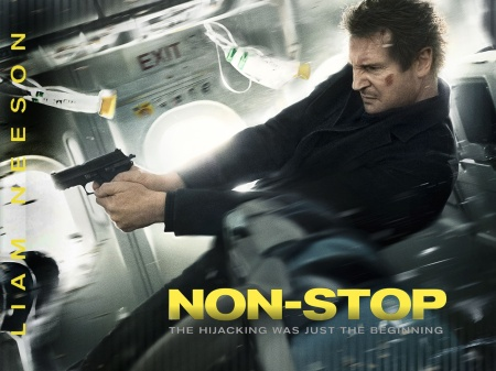 Non-Stop-2014-Movie-Wallpaper