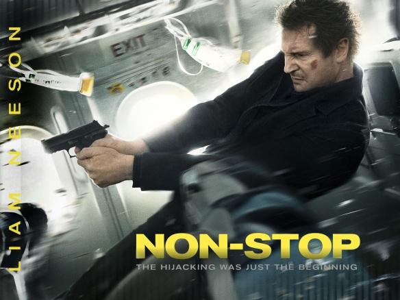 Non-Stop-2014-Movie-Wallpaper
