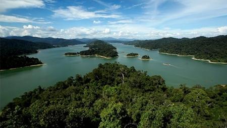 Royal-Belum-State-Park-Perak.