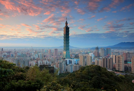 Taipei_101_main