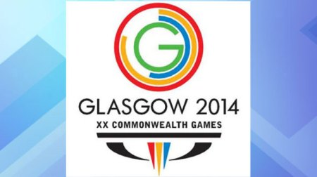 104147-gamers-design-contest-ahead-of-2014-commonwealth-games