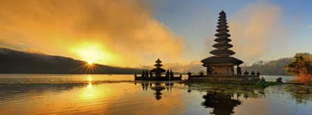 bali-sunset-best-HD-wallpaper-1680x1050