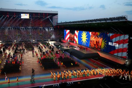 Commonwealth-Games-Opening-Ceremony (1)