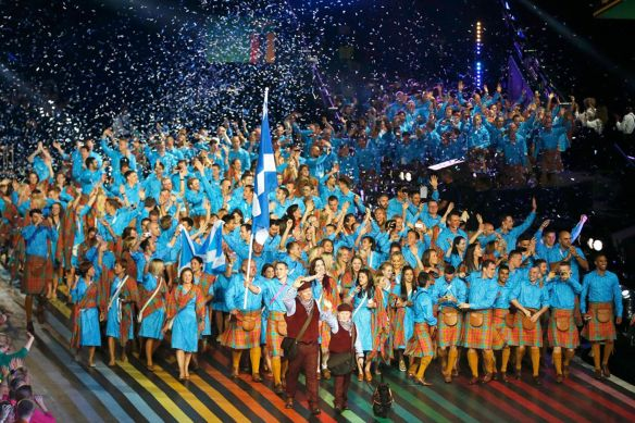 Commonwealth-Games-Opening-Ceremony