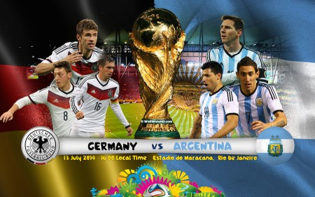 Germany-vs-Argentina-2014-World-Cup-Final-In-Brazil-Wallpaper-3840x2400